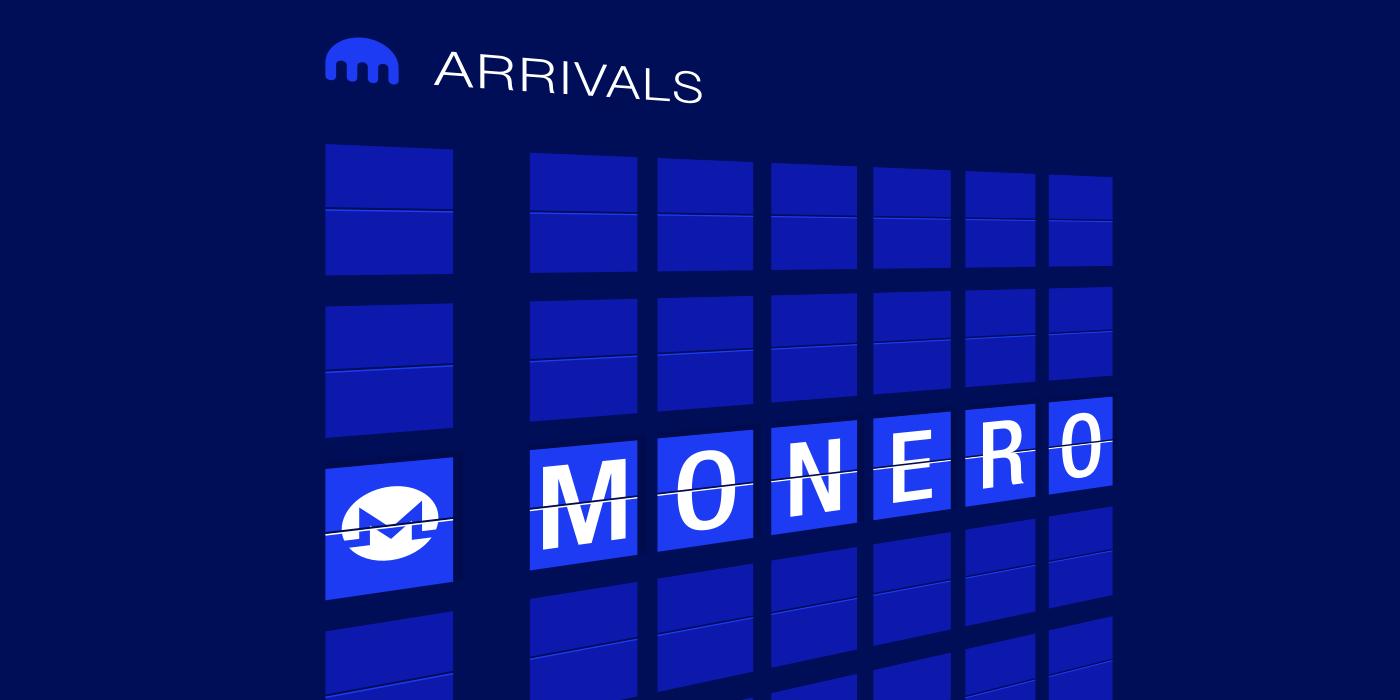 monero-blog