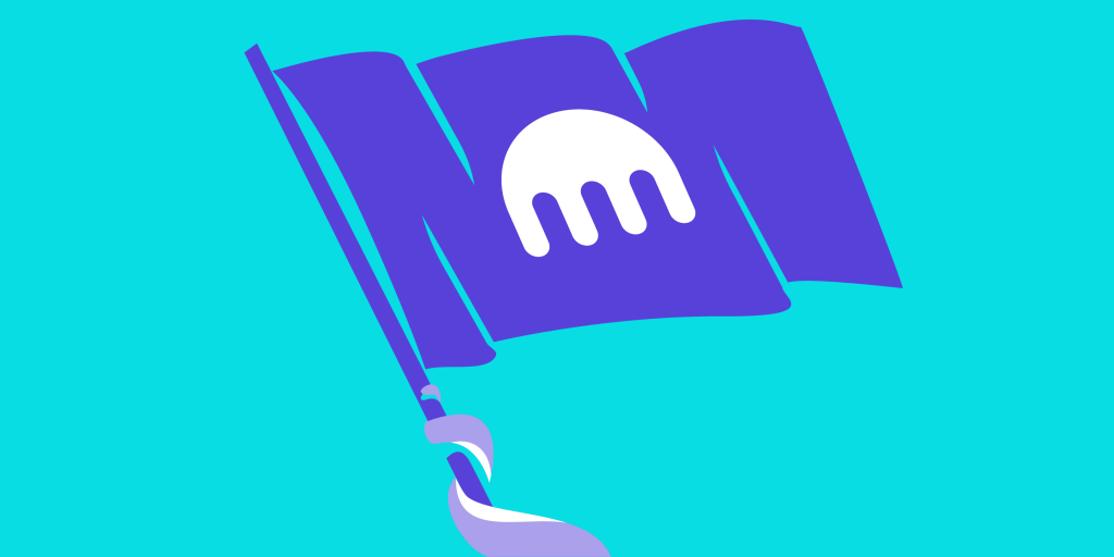 kraken flag