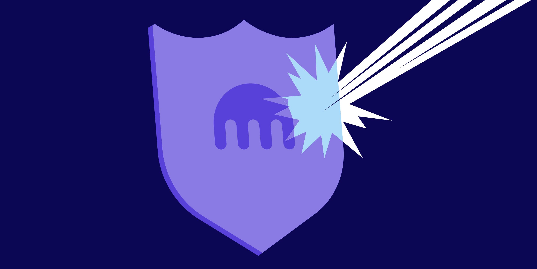 kraken security