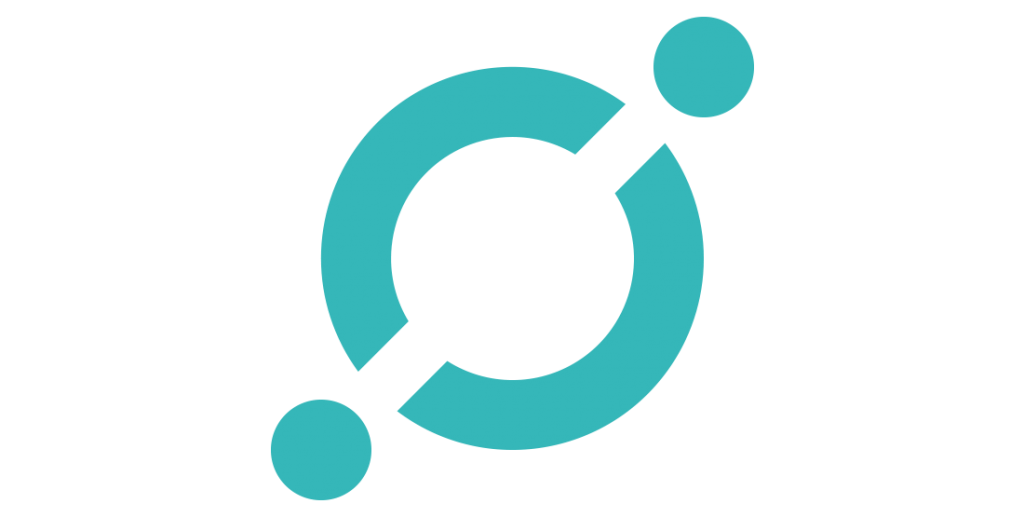 icx logo
