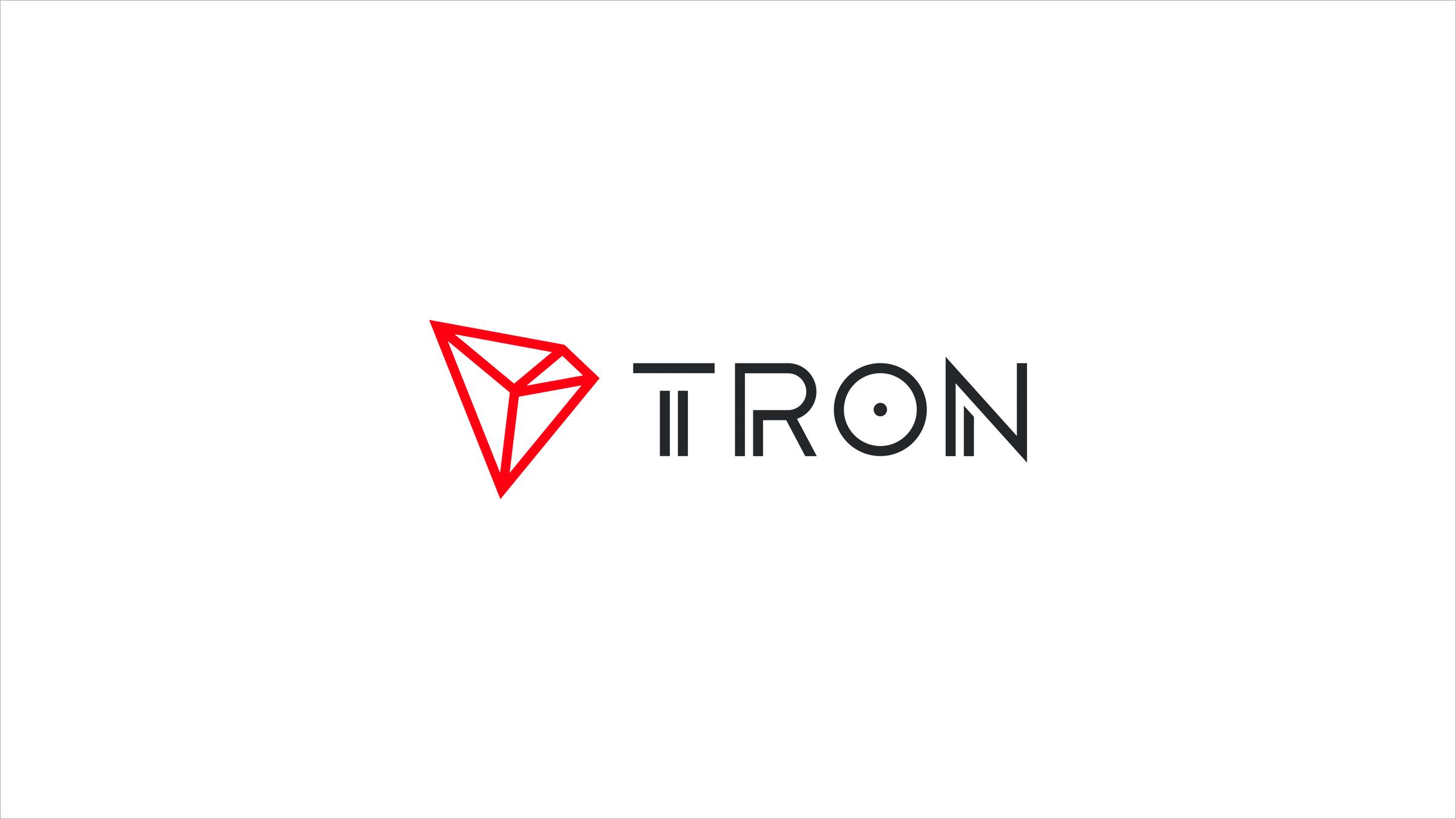 k-blog-tron-2
