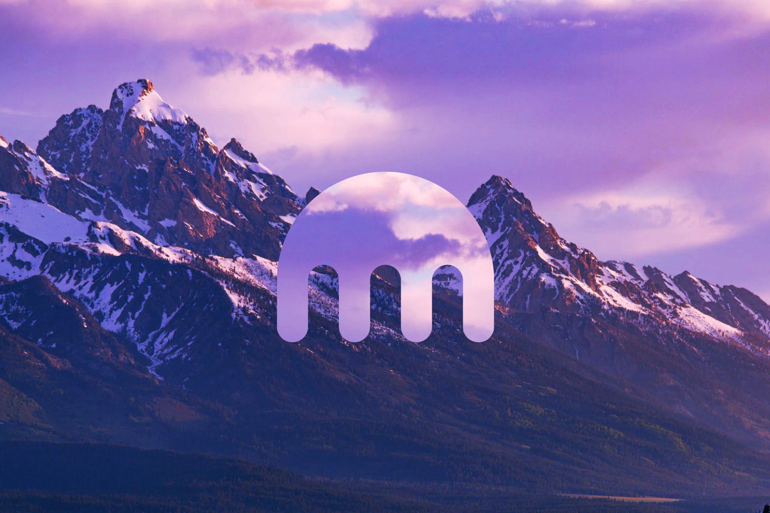 Kraken Financial announced the launch of Wyoming's First Crypto Bank