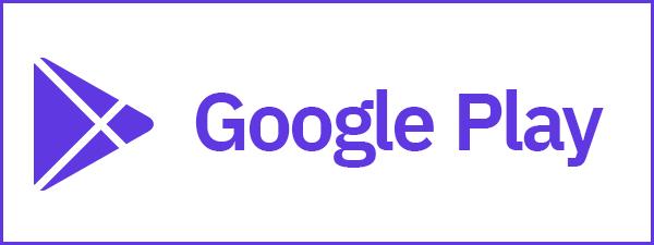 download kraken pro app google